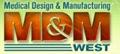 Exhibition MD&M Annaheim